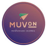 Muvon Travel