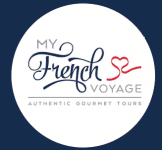 My French Voyage