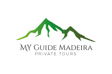 My Guide Madeira
