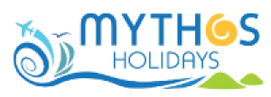 Mythos Holidays