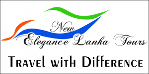 New Elegance Lanka Tours and Leisure