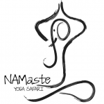 Namaste Yoga Safari