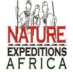 Nature Expeditions Africa Ltd