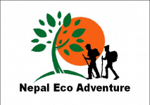 Nepal Eco Adventure Pvt.Ltd