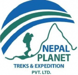 Nepal Planet Treks & Expedition