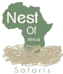 Nest of Africa Safaris