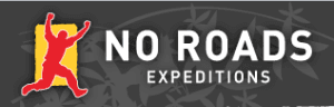No Roads Expeditions