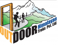 Outdoor Himalayan Treks Pvt Ltd