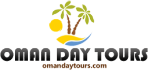 Oman Day tours