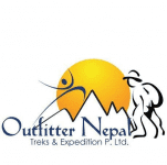 Outfitter Nepal Treks and Expeditions
