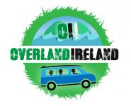 Overland Ireland - Small Group Tours