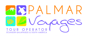 PALMARVOYAGES Tour Operator in ECUADOR