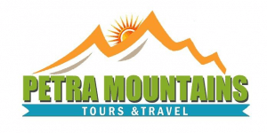 Petra Mountains Tours