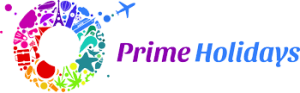 Prime Holidays Inc