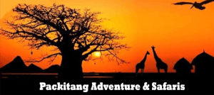 Packitang Adventure & Safari