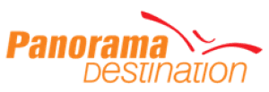 Panorama Destination (Thailand) Co., Ltd.
