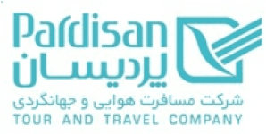 Pardisan Tour and Travel Company