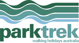 Park Trek Walking Holidays