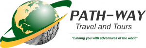 Path-Way Travel and Tours