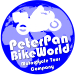 PeterPan BikeWorld OÜ