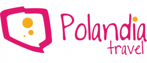 Polandia Travel