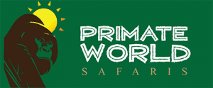 Primate World Safaris (U) Ltd