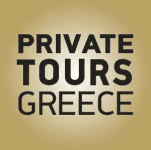 Private Tours Greece
