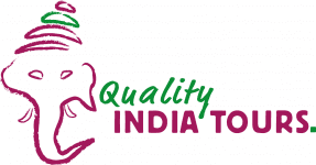 Quality India Tours Pvt. Ltd.