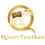 Quality Thai Guide