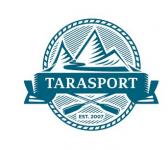 RaftingClub Tarasport