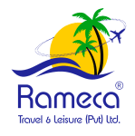 Rameca Travel & Leisure
