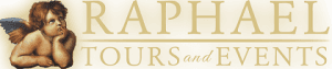 Raphael tours and events srl