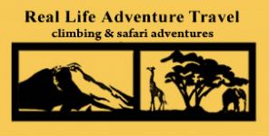 Real Life Adventure Travel
