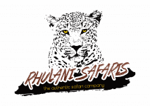 Rhulani African Tours and Safaris