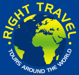 Right Travel LLC