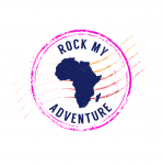 Rock My Adventure