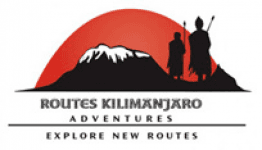 Routes Kilimanjaro Adventures Co. LTD