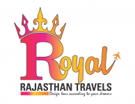 Royal Rajasthan Travels
