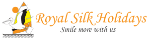 Royal Silk Holidays