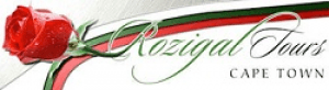 Rozigal Tours