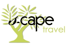 S-Cape Travel