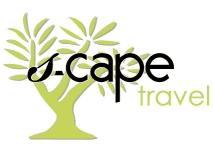 S-Cape Travel