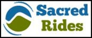 Sacred Rides Mountain Bike Adventures