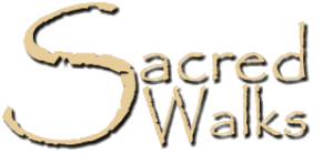 Sacred Walks