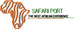 Safariport