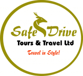 Safe Drive Tours & Travel ltd