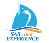 Sail And Experience