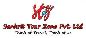 Sankrit Tour Zone Pvt Ltd