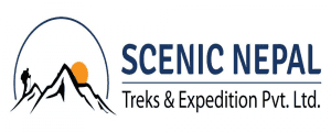 Scenic Nepal Treks & Expedition Pvt. Ltd