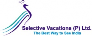 Selective Vacations Pvt Ltd
